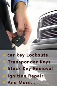Usa Locksmith Service Utica, MI 586-336-0848